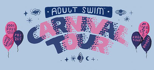 video-adult-swim-tour-adult-actress