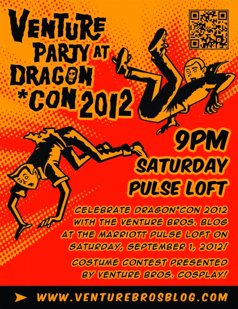 venture-party-2012-orange